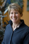 Carolyn Raschke