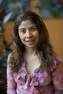 Delia Magaly Nagpal