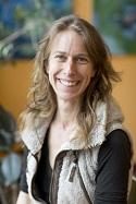 Erica Choberka