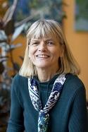 Susanne Claar