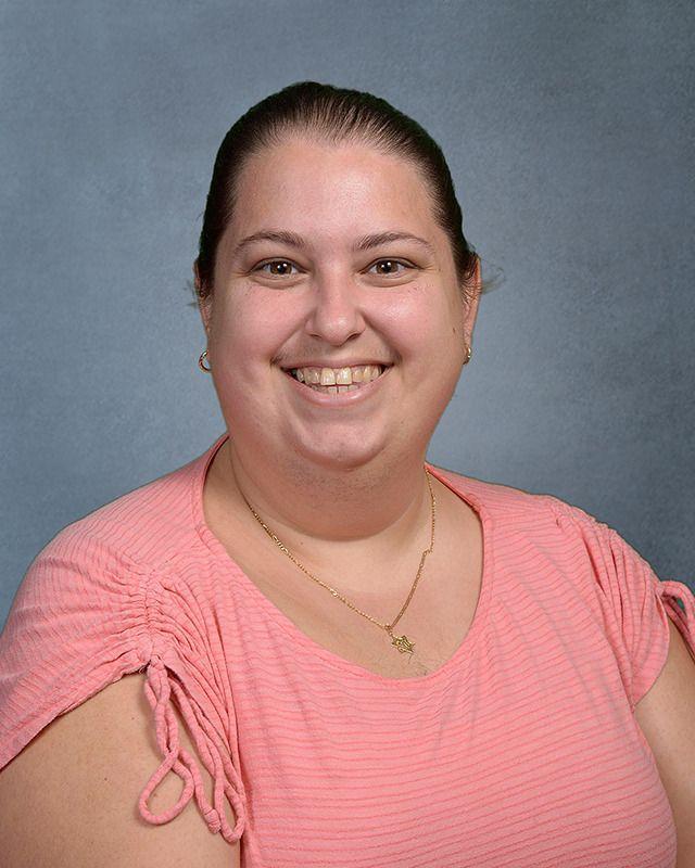 Photo for Zeligman, Heather