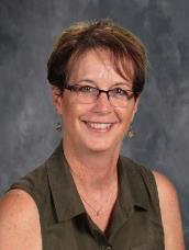 Barbara Rew