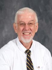 John Henkelman