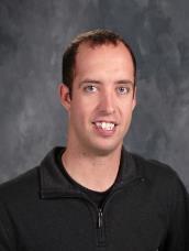 Eric Crist