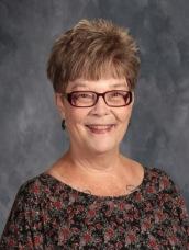 Sharon Oakwood