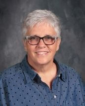 Susan Drake