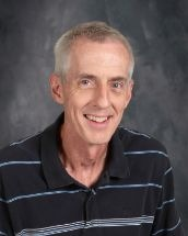 Mark Croy