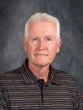 Jerry O'Neill
