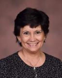 Lynette Shaffett