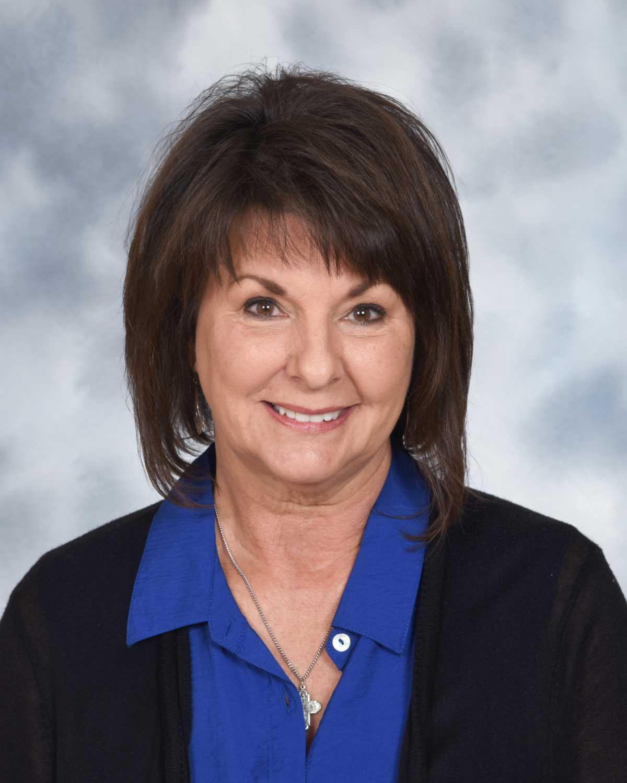 Paula Blanchard