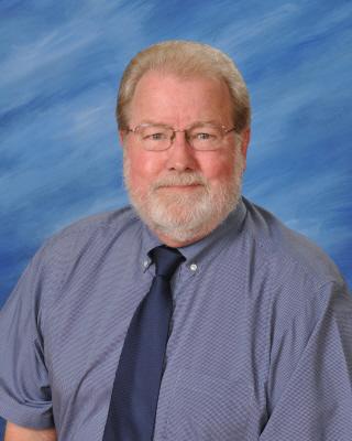 Bryan Kincannon