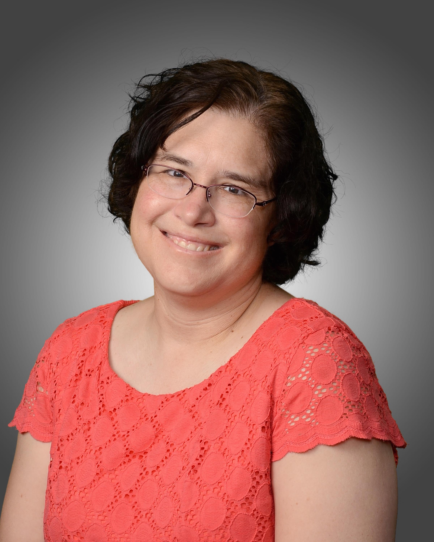 Elizabeth Baumgartner