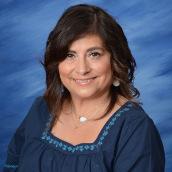 Hilda Meza