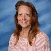Bette Felder