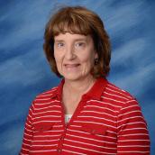 Linda Graddy