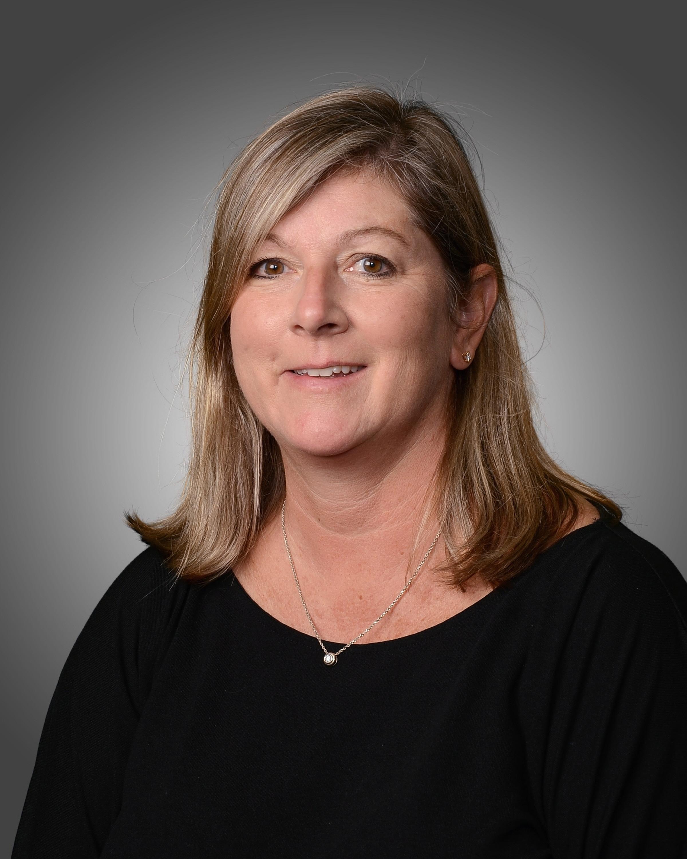Kathleen McAvoy