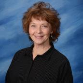 Patricia Trutter