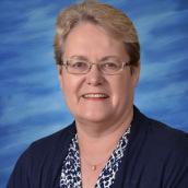 Beverly Watkins