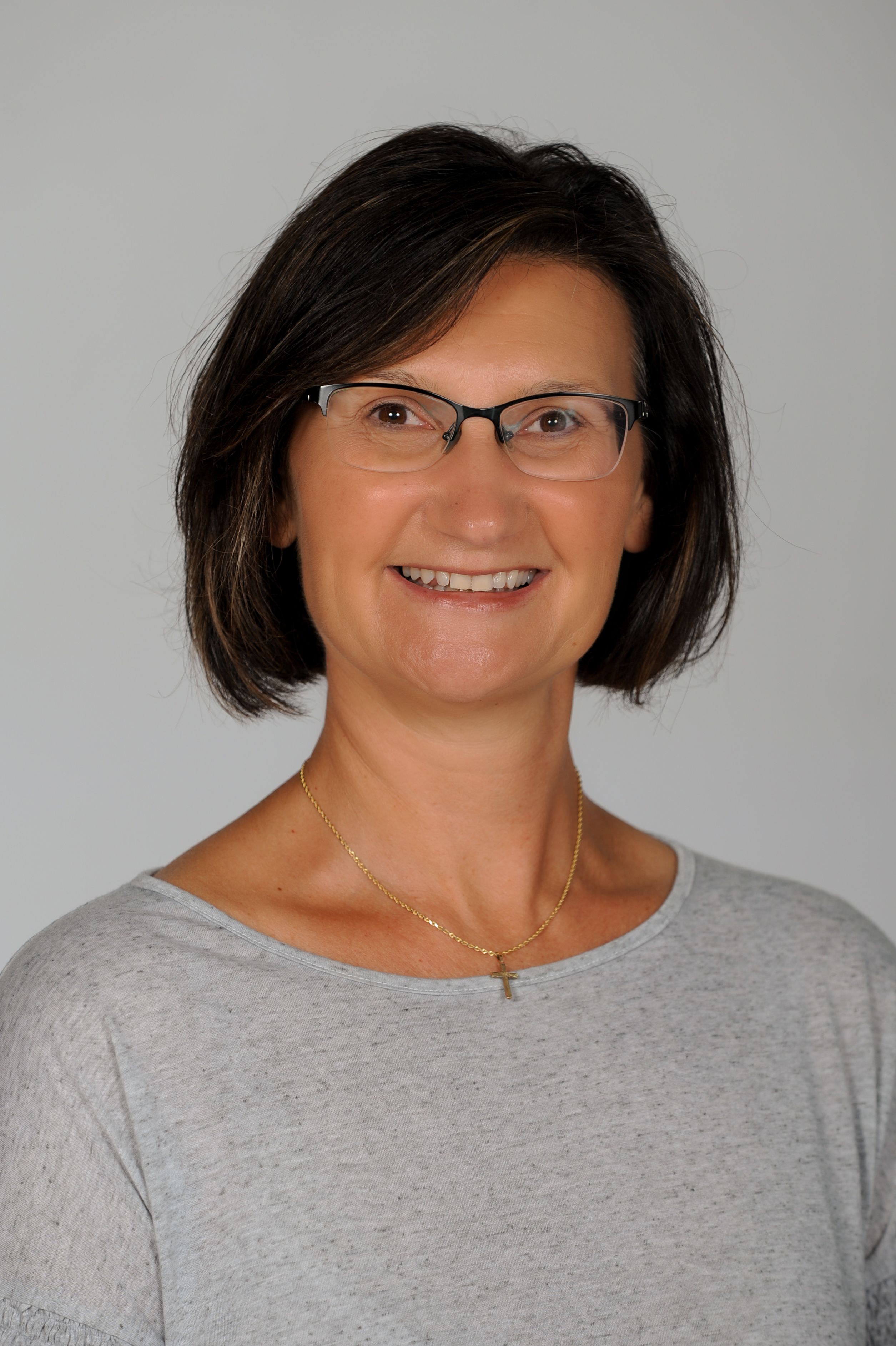 Irene Nerbonne