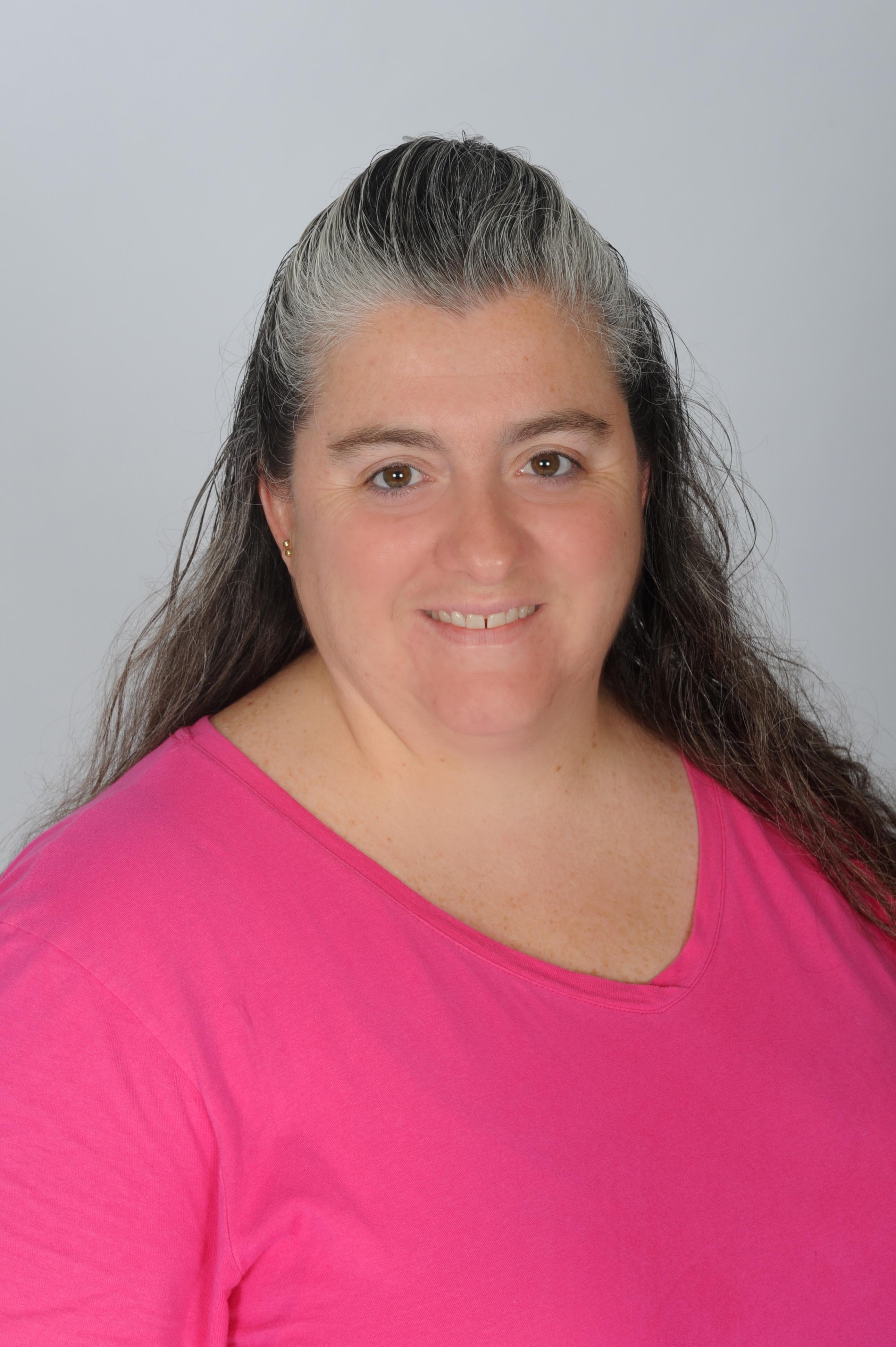 Donna Ferretti