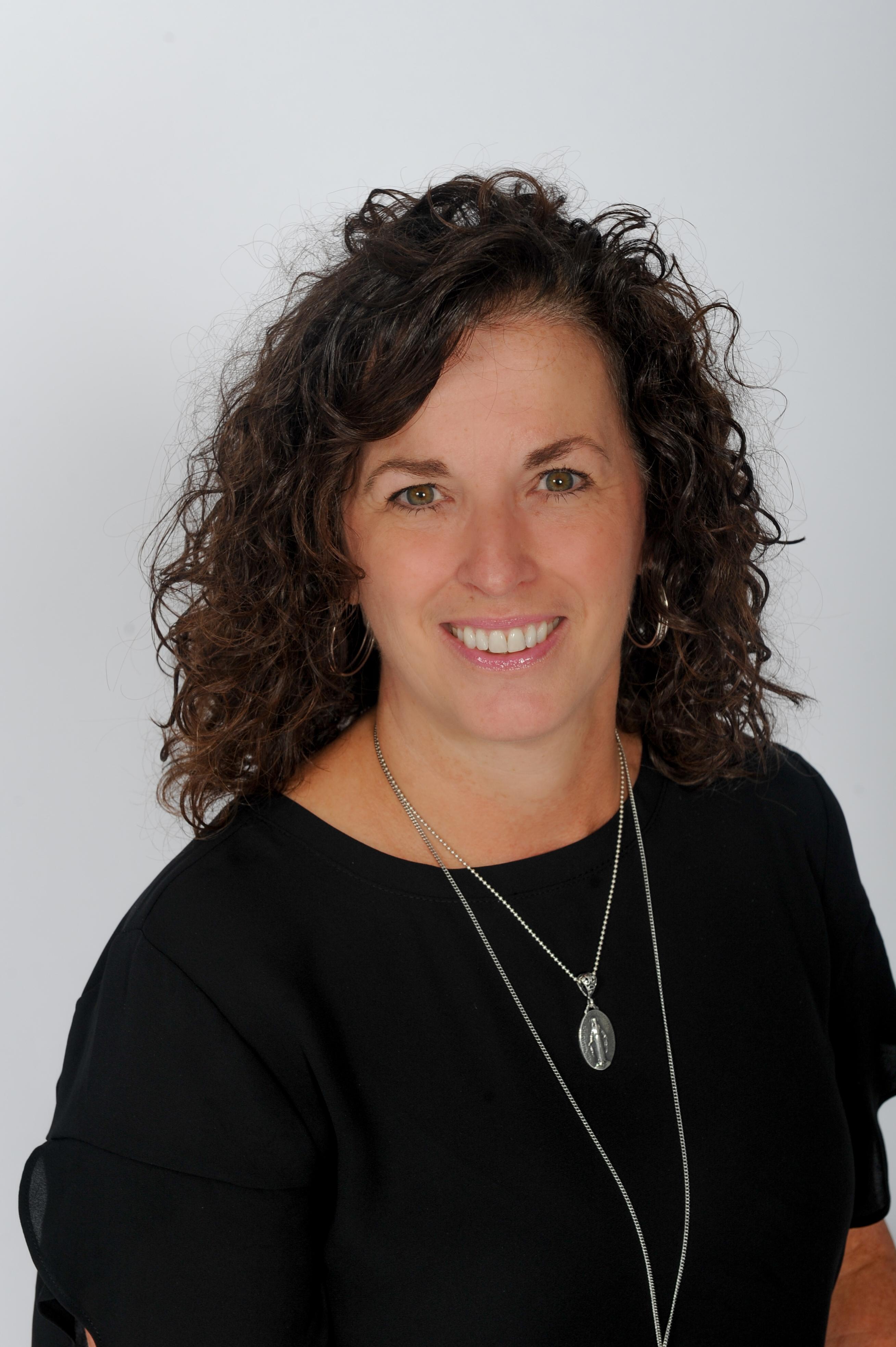 Rosemarie Recher