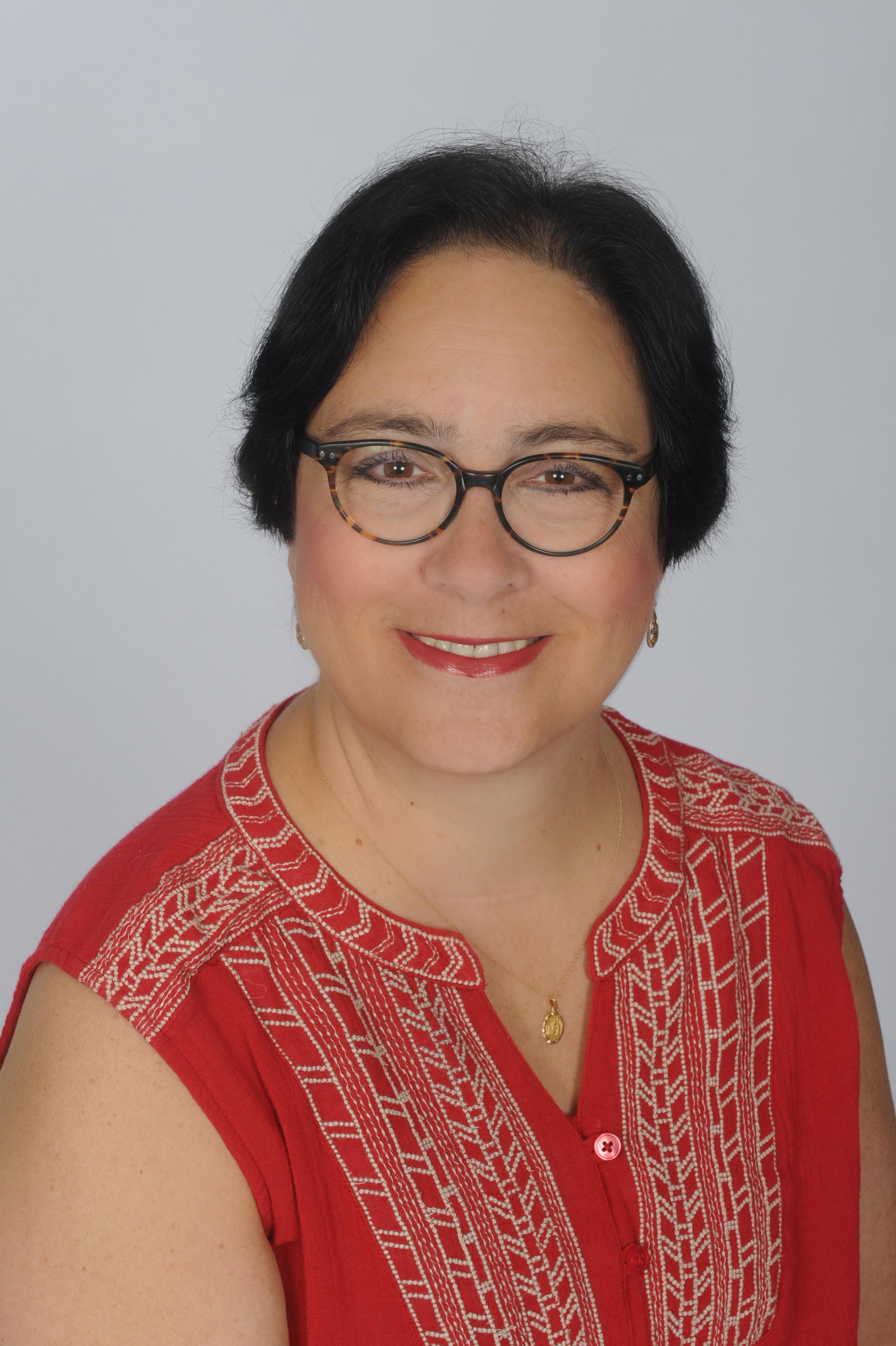 Cheryl Sedota
