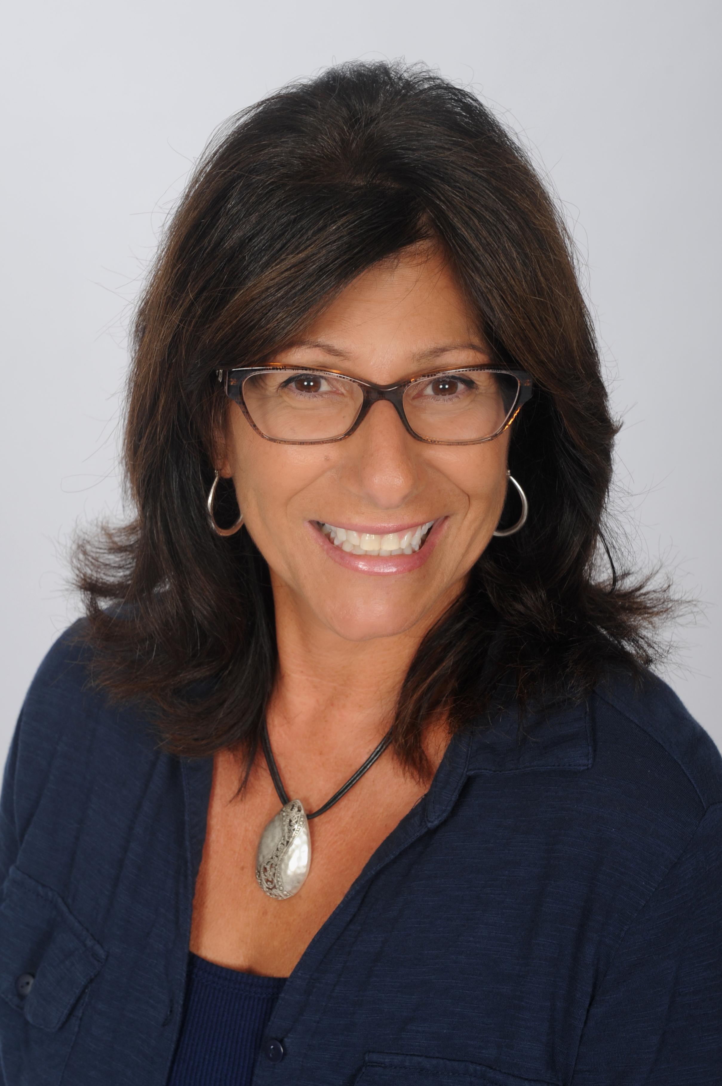 Jackie Ferrari