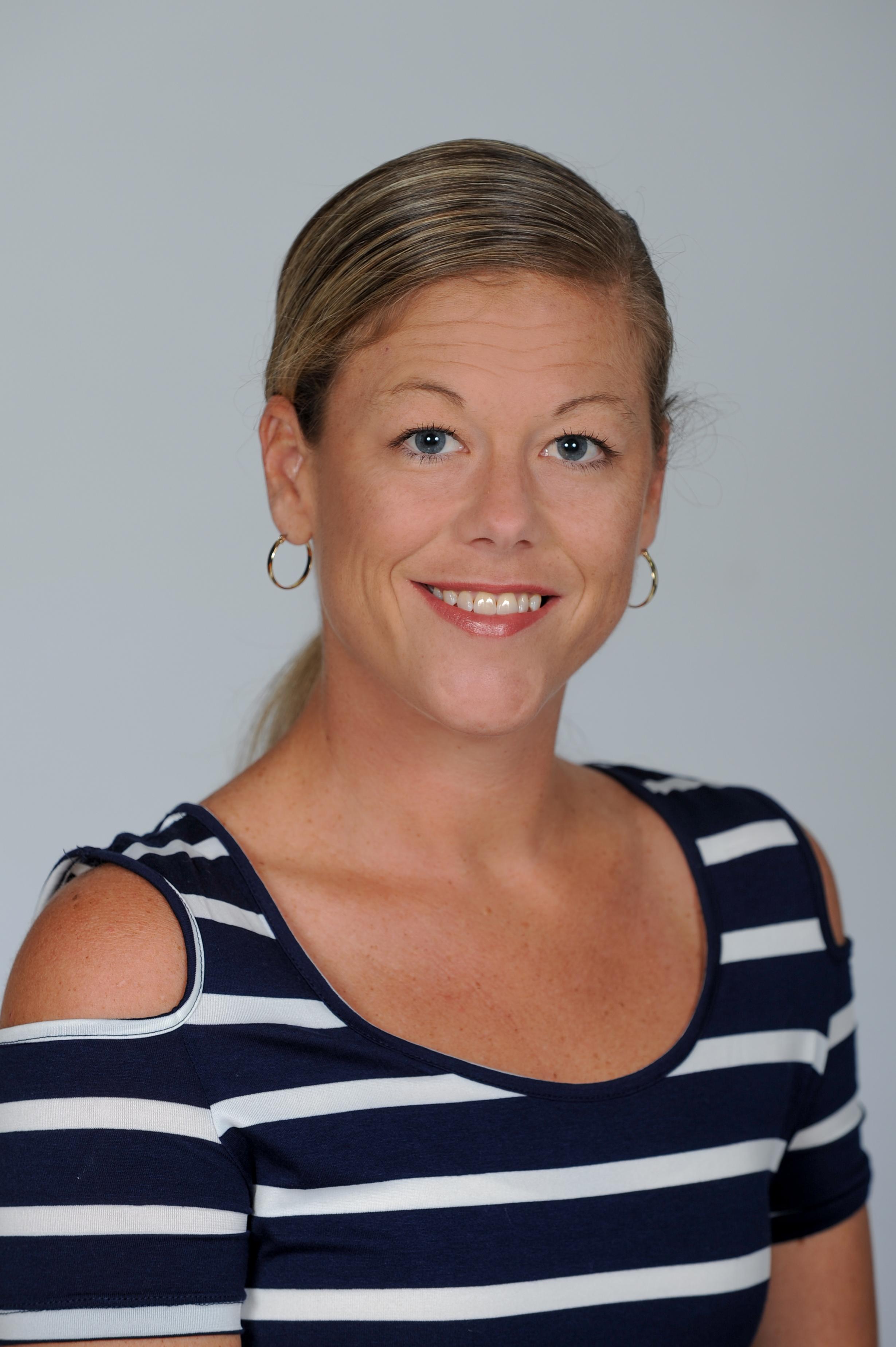 Lindsay Bannan