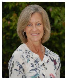 Carolyn Schanzer