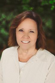 JoEtta Christner