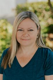 Kristie Moore