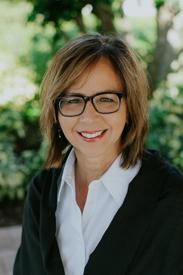Kathy Bender