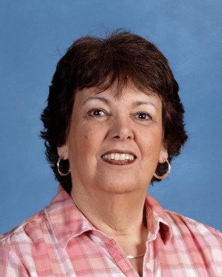 Carmella Clement