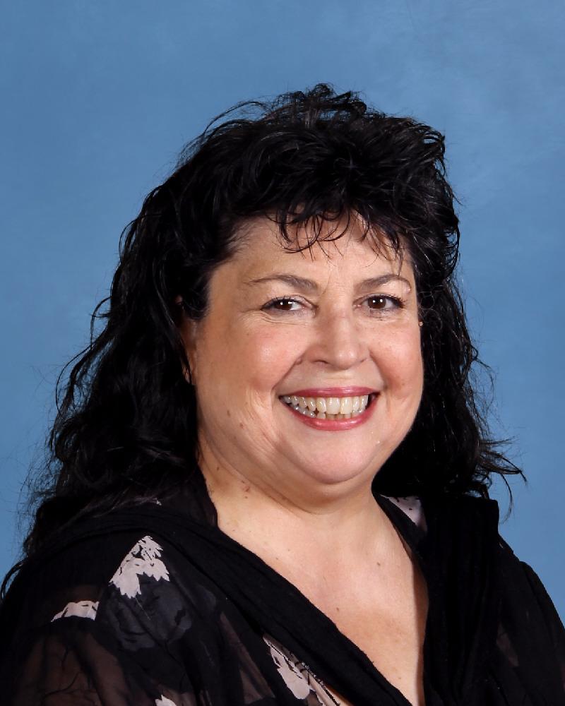 Teresa Khan