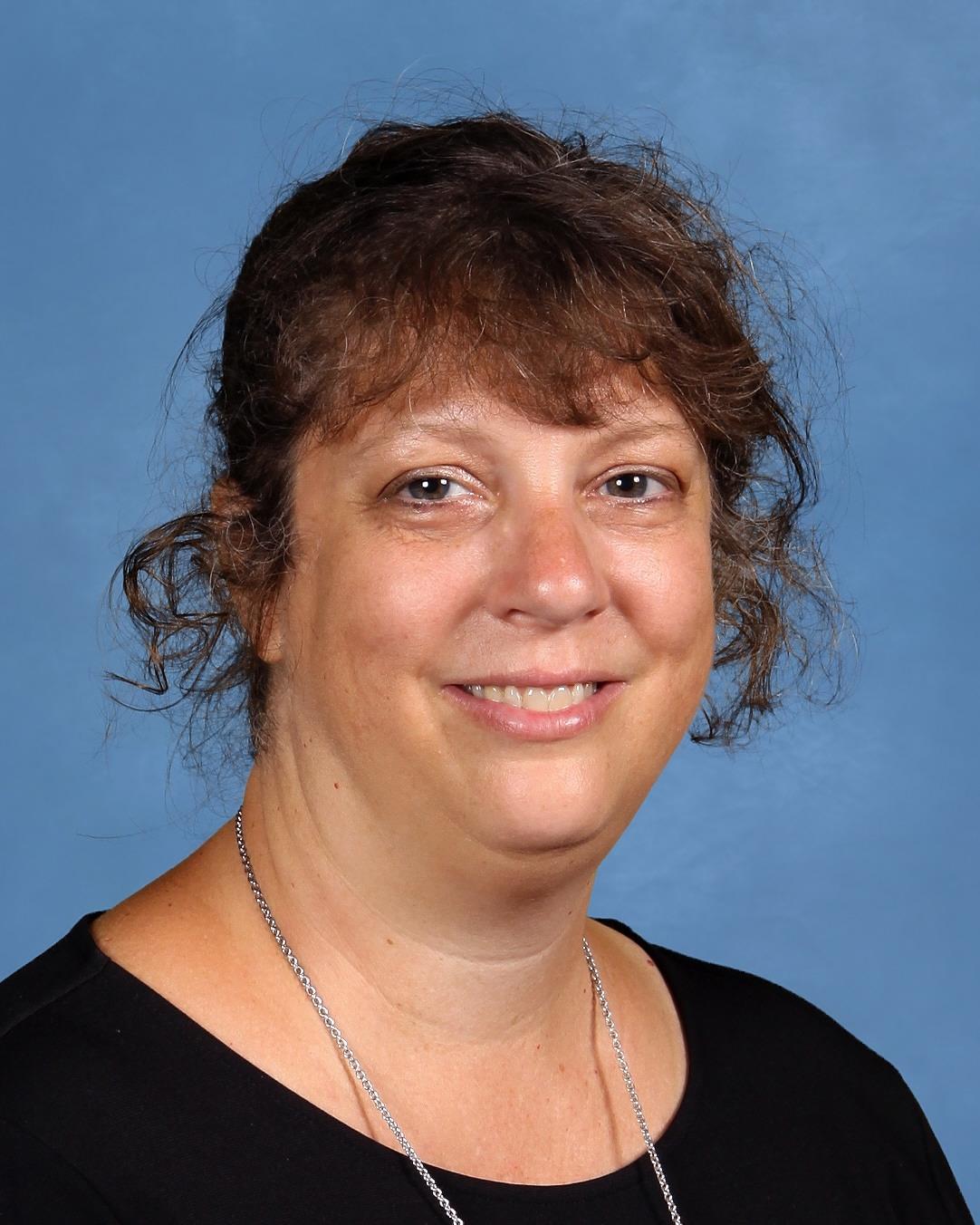 Joanne Lambie