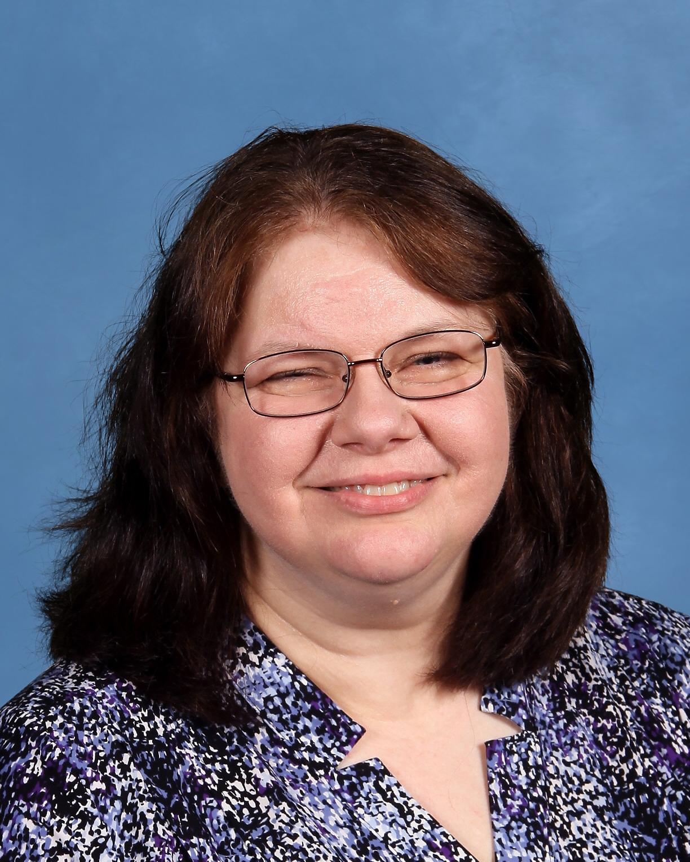 Marcy Skillin