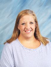 Katrina Gipson