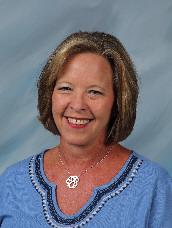 Judy McDonnieal