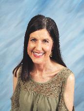 Lynn Hubbard