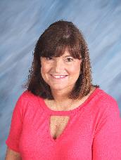 Dana Carrico