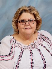 Janet Stuckey
