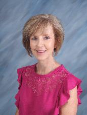 Wanda Britt