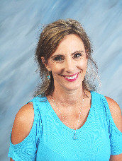 Beverly Padgett