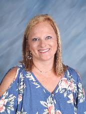 Wendy Easterling