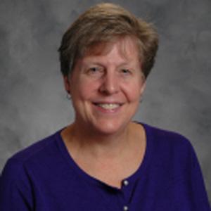 Kathleen Andringa