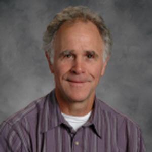 Steve VanDrunen