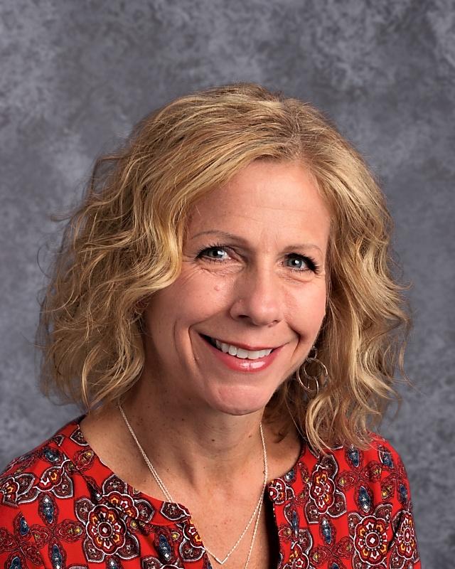 Kelly Orth
