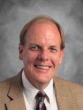David Veldhorst