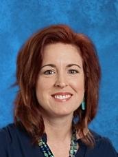 Allison Monroe