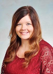 Allison Crissman